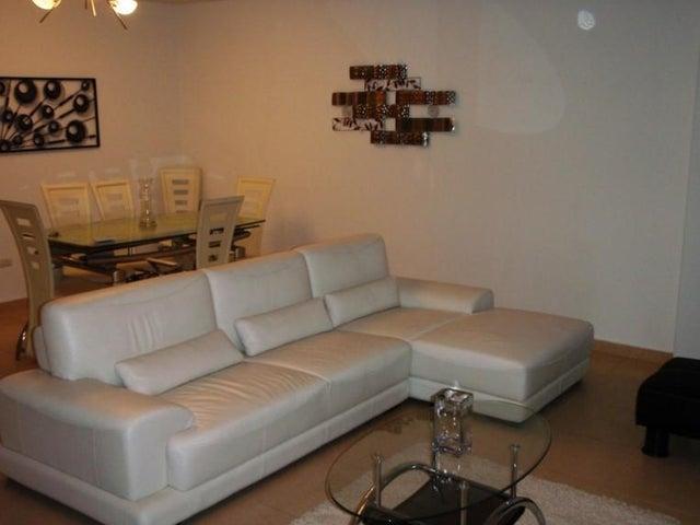 PANAMA VIP10, S.A. Apartamento en Venta en Costa del Este en Panama Código: 15-1596 No.1