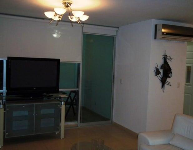 PANAMA VIP10, S.A. Apartamento en Venta en Costa del Este en Panama Código: 15-1596 No.2