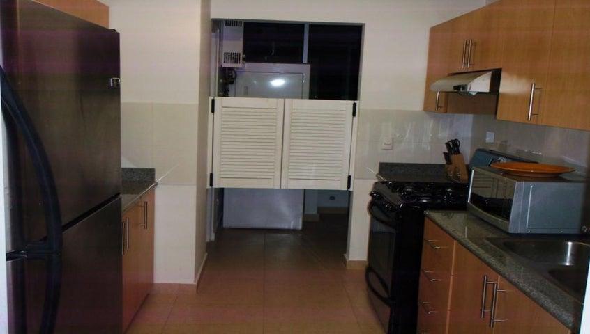 PANAMA VIP10, S.A. Apartamento en Venta en Costa del Este en Panama Código: 15-1596 No.4