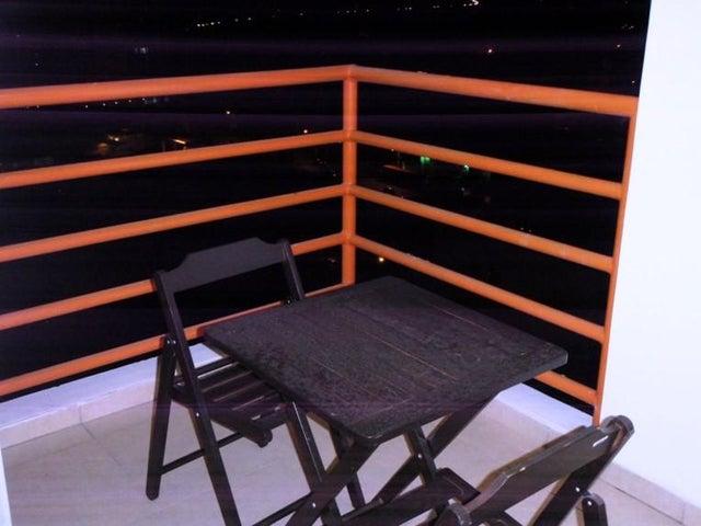 PANAMA VIP10, S.A. Apartamento en Venta en Costa del Este en Panama Código: 15-1596 No.7