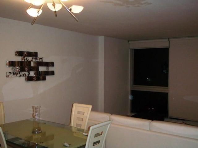 PANAMA VIP10, S.A. Apartamento en Venta en Costa del Este en Panama Código: 15-1596 No.3