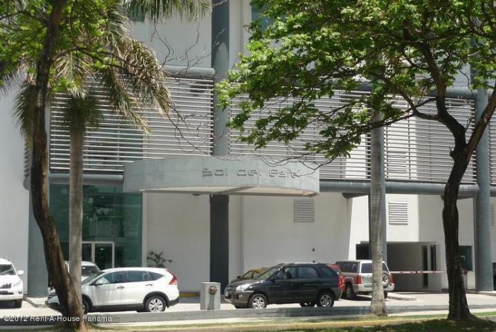 Apartamento / Venta / Panama / Costa del Este / FLEXMLS-15-1596