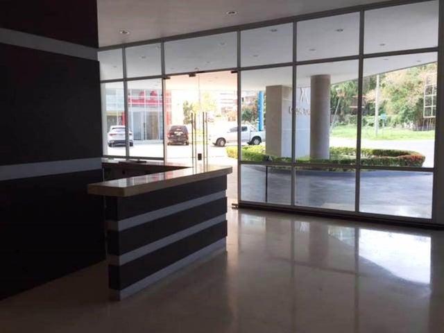 PANAMA VIP10, S.A. Apartamento en Venta en San Francisco en Panama Código: 15-1612 No.5