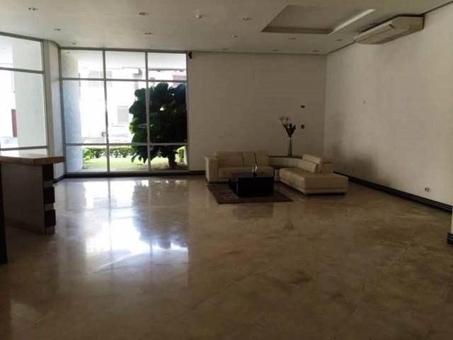 PANAMA VIP10, S.A. Apartamento en Venta en San Francisco en Panama Código: 15-1612 No.8