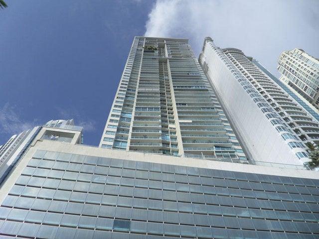 Apartamento / Venta / Panama / Punta Pacifica / FLEXMLS-15-1704