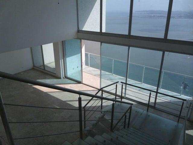 PANAMA VIP10, S.A. Apartamento en Venta en Punta Pacifica en Panama Código: 15-1704 No.7