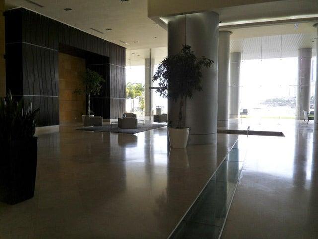 PANAMA VIP10, S.A. Apartamento en Venta en Punta Pacifica en Panama Código: 15-1704 No.3