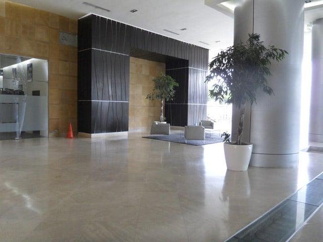 PANAMA VIP10, S.A. Apartamento en Venta en Punta Pacifica en Panama Código: 15-1704 No.2