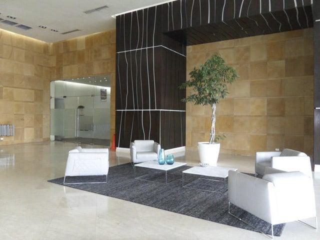 PANAMA VIP10, S.A. Apartamento en Venta en Punta Pacifica en Panama Código: 15-1704 No.4