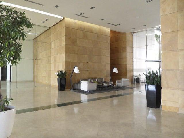 PANAMA VIP10, S.A. Apartamento en Venta en Punta Pacifica en Panama Código: 15-1704 No.1