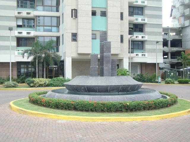 PANAMA VIP10, S.A. Apartamento en Venta en San Francisco en Panama Código: 15-1711 No.4