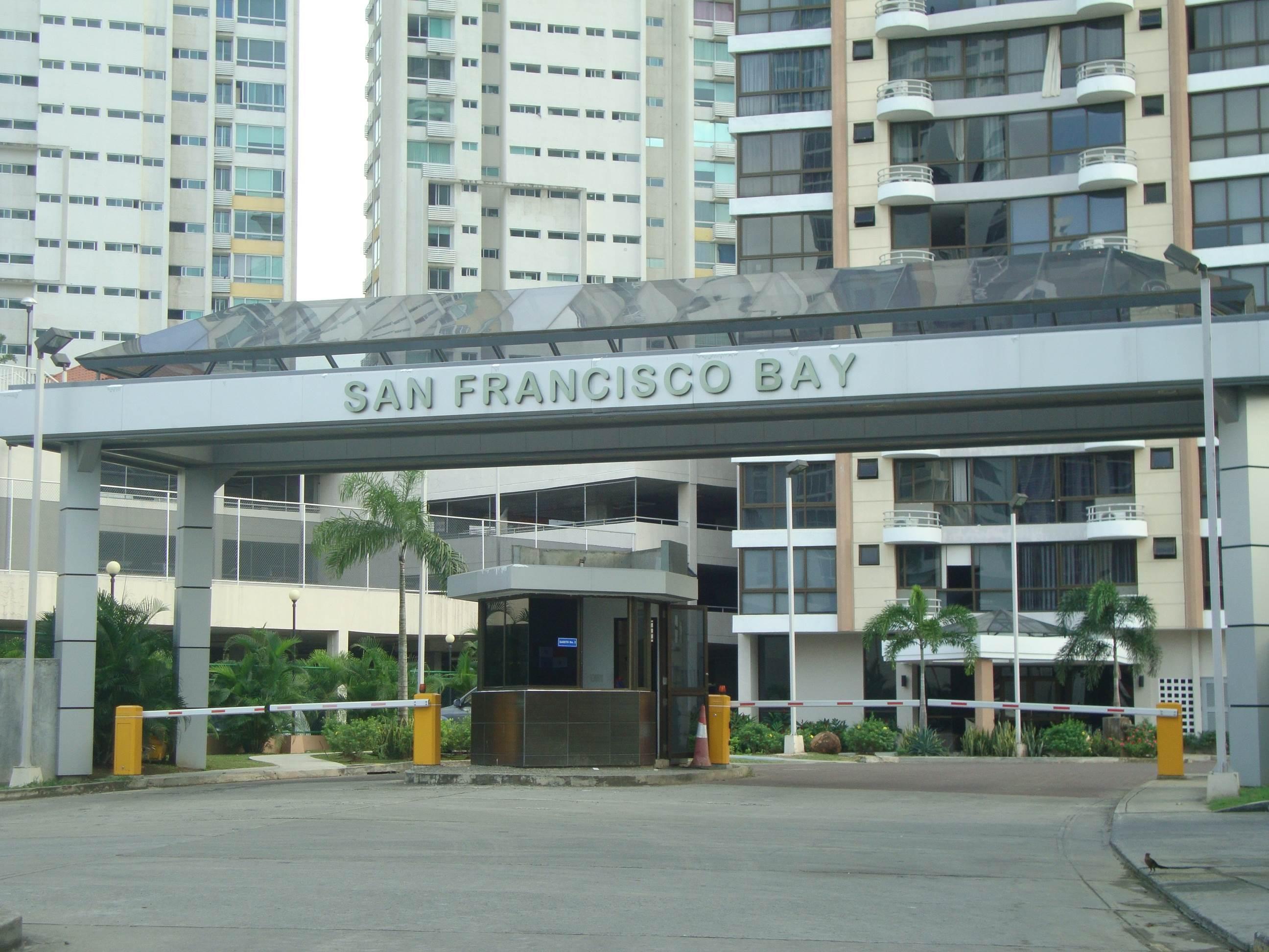 PANAMA VIP10, S.A. Apartamento en Venta en San Francisco en Panama Código: 15-1711 No.2