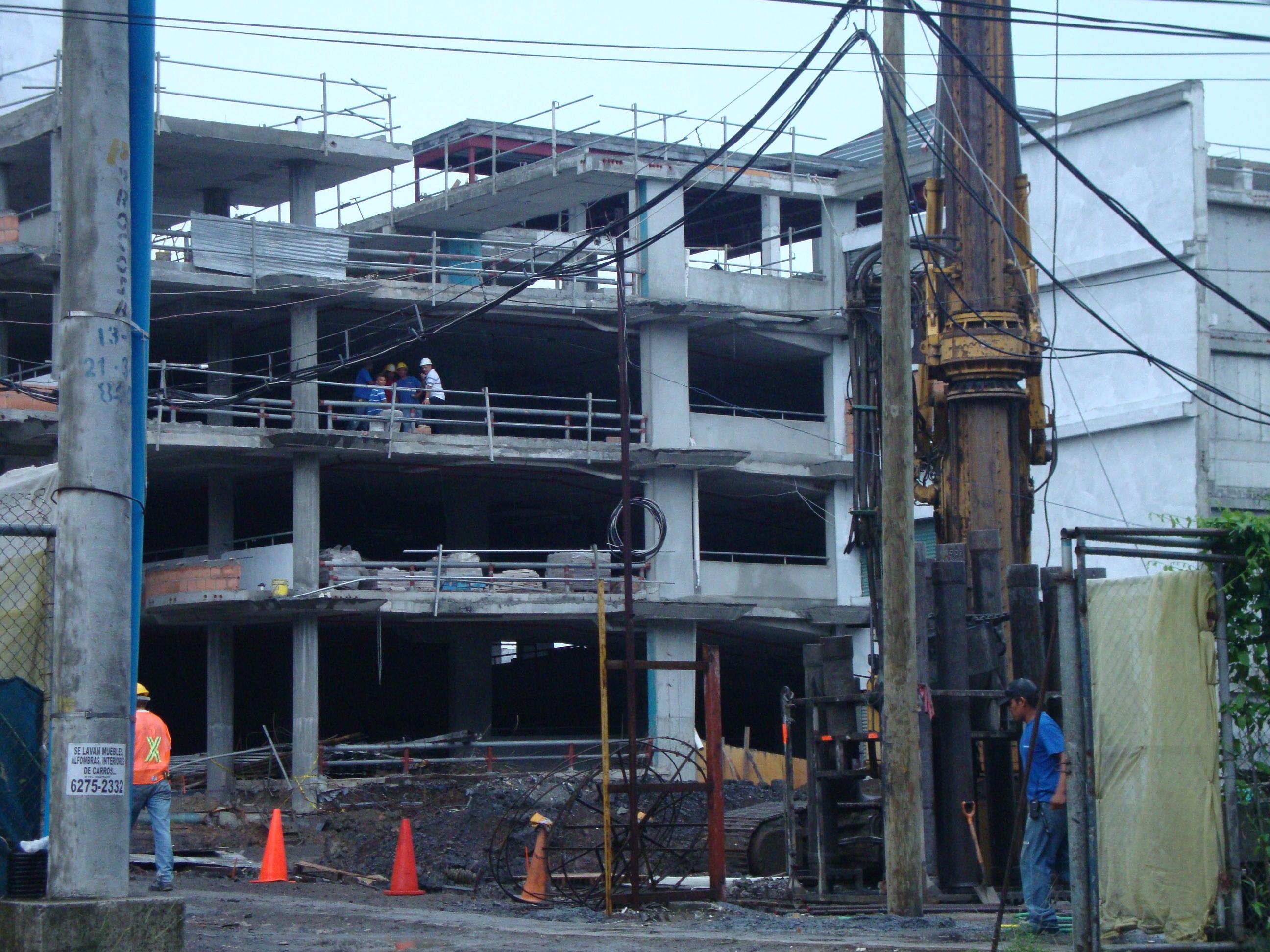 PANAMA VIP10, S.A. Apartamento en Venta en San Francisco en Panama Código: 15-1713 No.1