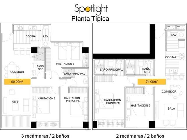 PANAMA VIP10, S.A. Apartamento en Venta en Altos de Panama en Panama Código: 15-1745 No.1
