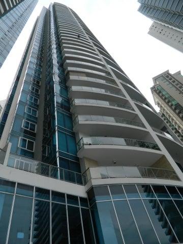 Apartamento / Venta / Panama / Punta Pacifica / FLEXMLS-15-1748
