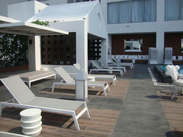 PANAMA VIP10, S.A. Apartamento en Alquiler en Avenida Balboa en Panama Código: 15-1751 No.2