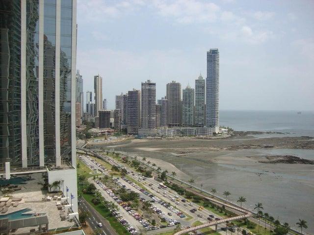 PANAMA VIP10, S.A. Apartamento en Alquiler en Avenida Balboa en Panama Código: 15-1751 No.9