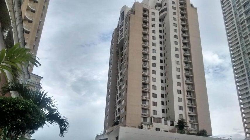 Apartamento / Venta / Panama / Punta Pacifica / FLEXMLS-15-1784