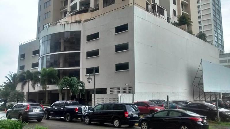 PANAMA VIP10, S.A. Apartamento en Venta en Punta Pacifica en Panama Código: 15-1784 No.1