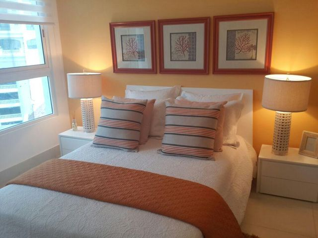 PANAMA VIP10, S.A. Apartamento en Venta en Costa del Este en Panama Código: 14-999 No.9