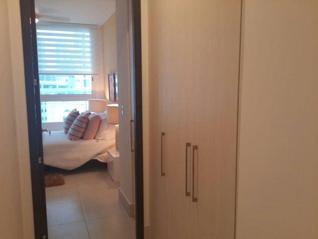 PANAMA VIP10, S.A. Apartamento en Venta en Costa del Este en Panama Código: 14-999 No.8