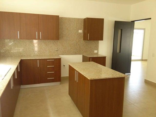 PANAMA VIP10, S.A. Casa en Venta en Altos de Panama en Panama Código: 15-1871 No.4