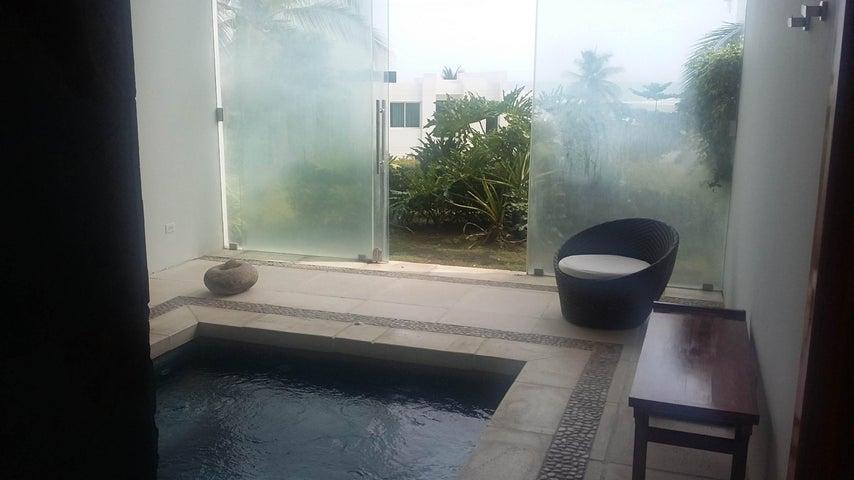 PANAMA VIP10, S.A. Apartamento en Venta en San Carlos en San Carlos Código: 15-1918 No.2