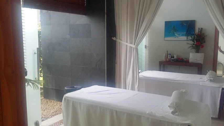 PANAMA VIP10, S.A. Apartamento en Venta en San Carlos en San Carlos Código: 15-1918 No.3