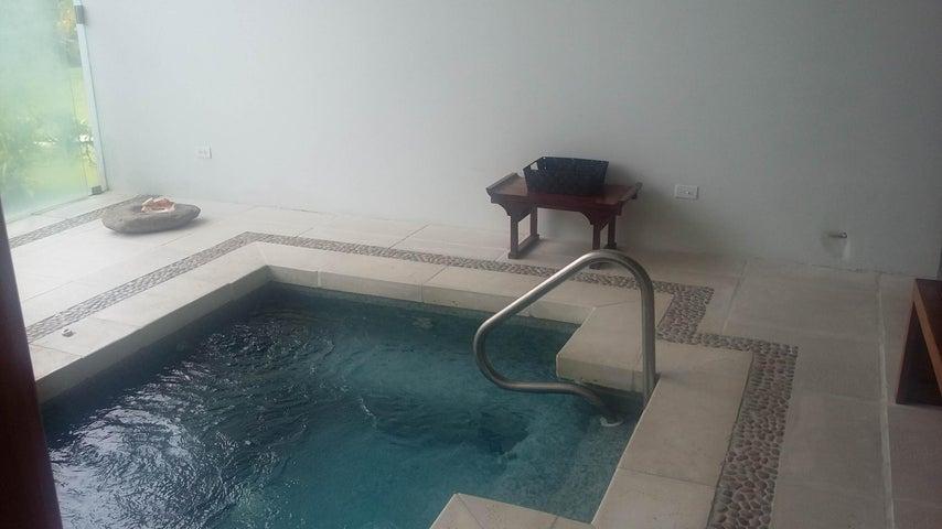PANAMA VIP10, S.A. Apartamento en Venta en San Carlos en San Carlos Código: 15-1918 No.4