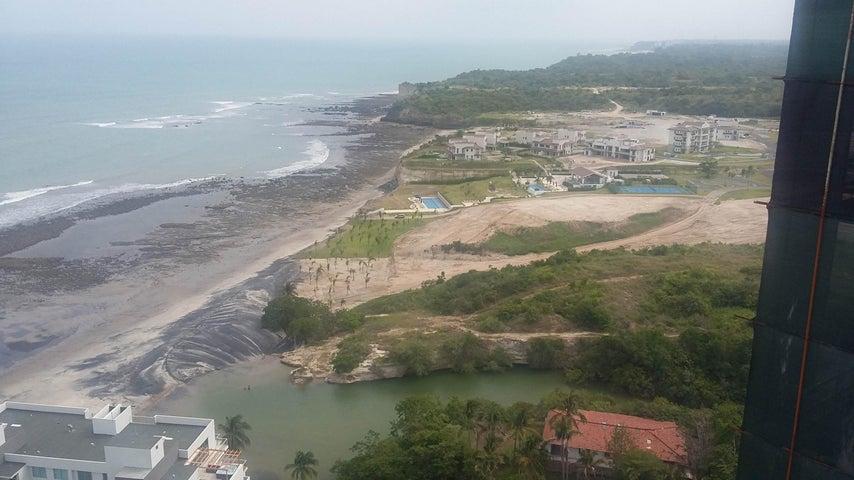 PANAMA VIP10, S.A. Apartamento en Venta en San Carlos en San Carlos Código: 15-1918 No.7