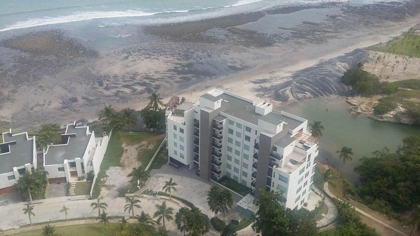 PANAMA VIP10, S.A. Apartamento en Venta en San Carlos en San Carlos Código: 15-1918 No.8