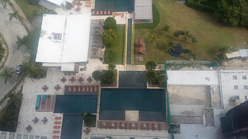 PANAMA VIP10, S.A. Apartamento en Venta en San Carlos en San Carlos Código: 15-1918 No.9