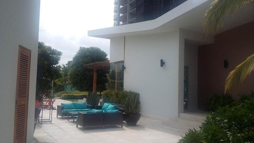 PANAMA VIP10, S.A. Apartamento en Venta en San Carlos en San Carlos Código: 15-1928 No.5