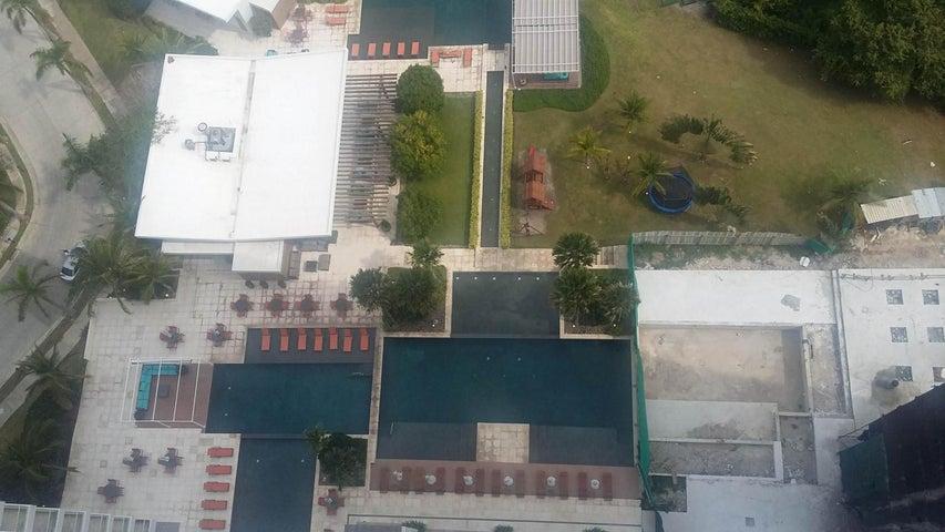 PANAMA VIP10, S.A. Apartamento en Venta en San Carlos en San Carlos Código: 15-1928 No.9