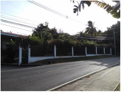 PANAMA VIP10, S.A. Apartamento en Venta en Altos del Golf en Panama Código: 15-1999 No.1