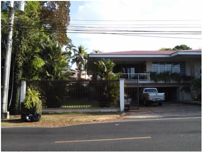 PANAMA VIP10, S.A. Apartamento en Venta en Altos del Golf en Panama Código: 15-1999 No.2