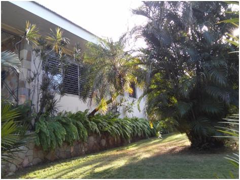 PANAMA VIP10, S.A. Apartamento en Venta en Altos del Golf en Panama Código: 15-1999 No.3
