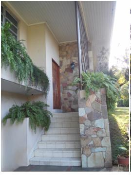 PANAMA VIP10, S.A. Apartamento en Venta en Altos del Golf en Panama Código: 15-1999 No.4