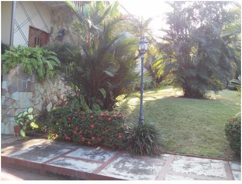 PANAMA VIP10, S.A. Apartamento en Venta en Altos del Golf en Panama Código: 15-1999 No.5