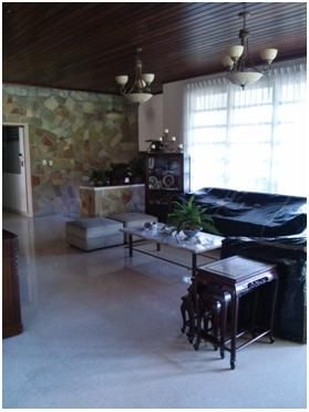 PANAMA VIP10, S.A. Apartamento en Venta en Altos del Golf en Panama Código: 15-1999 No.6