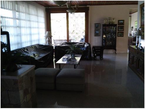 PANAMA VIP10, S.A. Apartamento en Venta en Altos del Golf en Panama Código: 15-1999 No.7