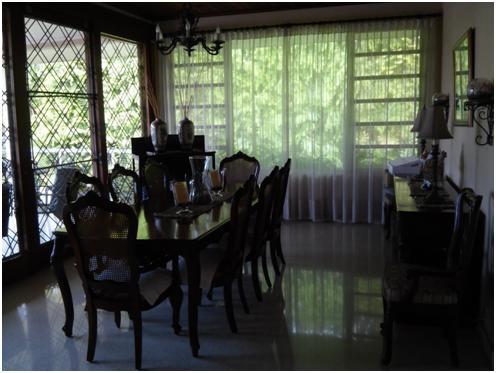 PANAMA VIP10, S.A. Apartamento en Venta en Altos del Golf en Panama Código: 15-1999 No.8