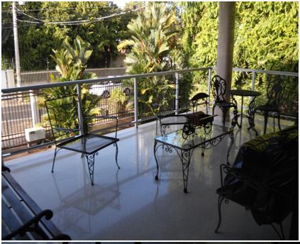 PANAMA VIP10, S.A. Apartamento en Venta en Altos del Golf en Panama Código: 15-1999 No.9