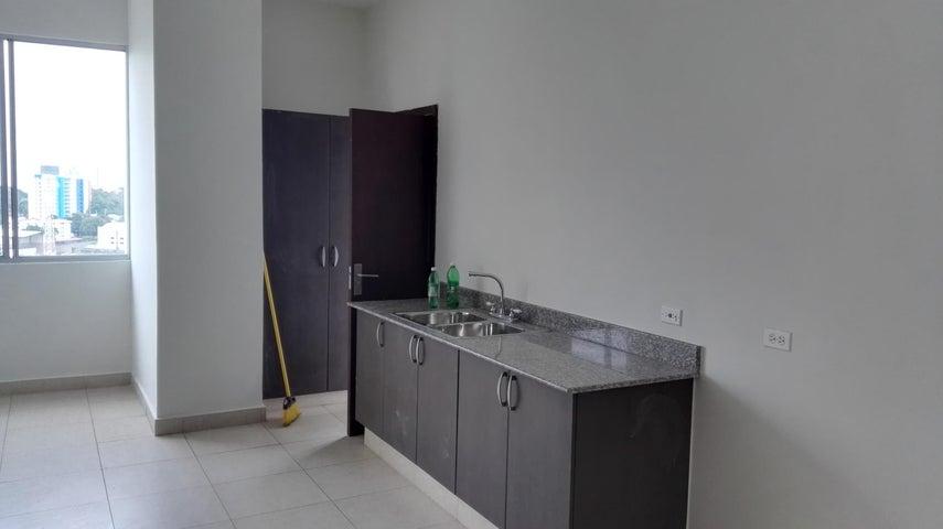 PANAMA VIP10, S.A. Apartamento en Venta en Las Loma en Panama Código: 15-2024 No.5