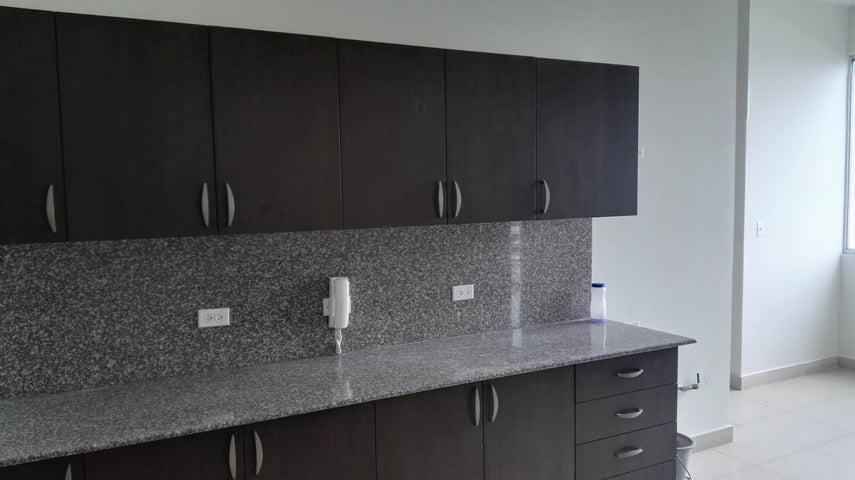 PANAMA VIP10, S.A. Apartamento en Venta en Las Loma en Panama Código: 15-2024 No.6