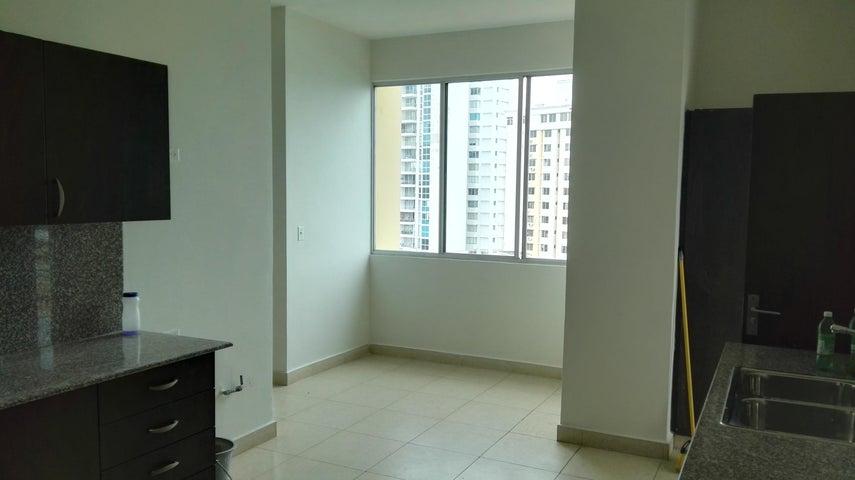 PANAMA VIP10, S.A. Apartamento en Venta en Las Loma en Panama Código: 15-2024 No.7