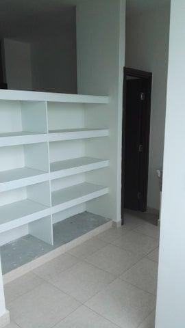 PANAMA VIP10, S.A. Apartamento en Venta en Las Loma en Panama Código: 15-2024 No.9