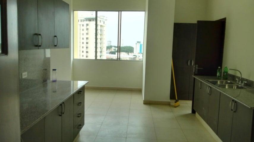 PANAMA VIP10, S.A. Apartamento en Venta en Las Loma en Panama Código: 15-2024 No.4
