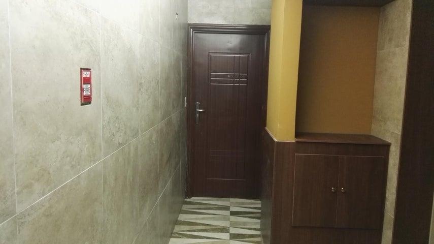 PANAMA VIP10, S.A. Apartamento en Venta en Las Loma en Panama Código: 15-2024 No.3
