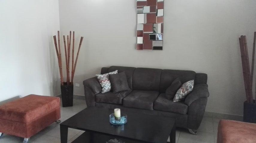 PANAMA VIP10, S.A. Apartamento en Venta en Las Loma en Panama Código: 15-2024 No.2